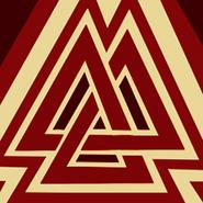 Valknut Emblem IW