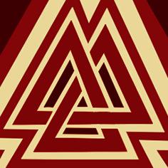 File:Valknut Emblem IW.png