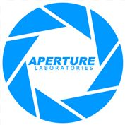 File:Aperture Science logo.jpg