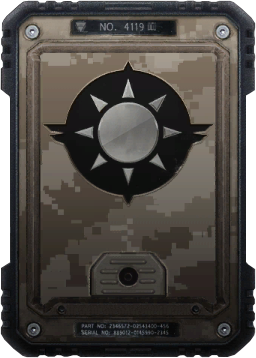 File:Days of Summer Supply Drop Card Back MWR.png