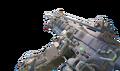 Thumbnail for version as of 02:01, November 14, 2015