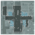 Intersection minimap MW3.png