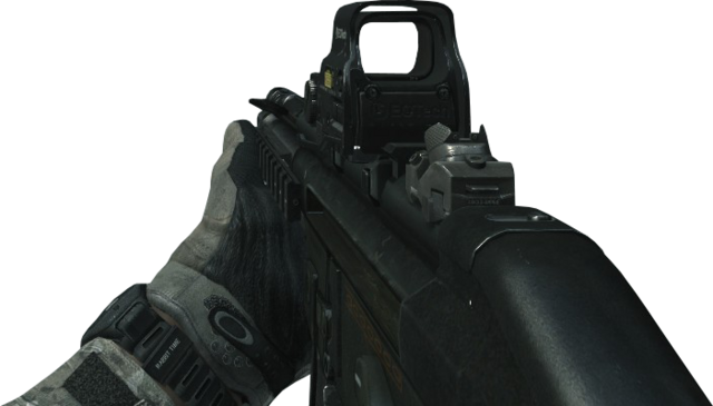 File:MP5 Holographic Sight MW3.png