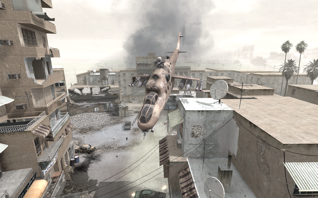 File:Mi-24 Hind Multiplayer COD4.png