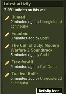 File:Personal Cod1 Active user.jpg