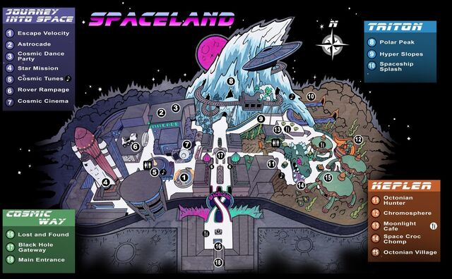 File:Zombies in Spaceland Map Zombies IW.jpg