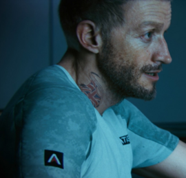 Gideon Union Jack tattoo AW.png