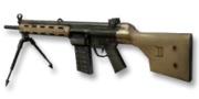 HK21 Menu Icon BO