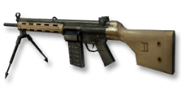 File:HK21 Menu Icon BO.png