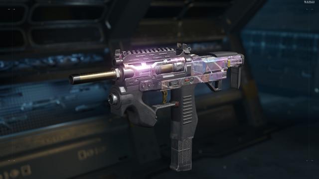 File:Pharo Gunsmith Model Haptic Camouflage BO3.png