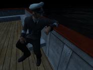Price Motor Launch Battleship Tiripitz CoD