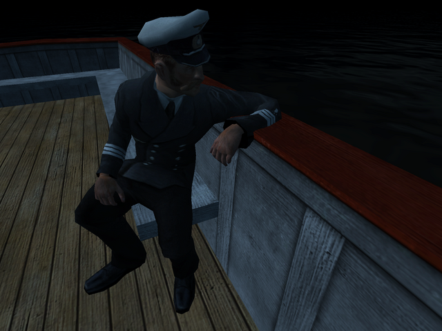 File:Price Motor Launch Battleship Tiripitz CoD.png