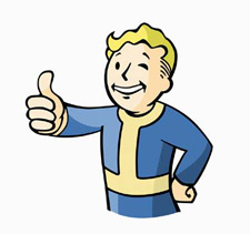 File:Vault-Boy-yay.jpg