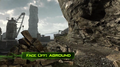 Walkway Aground MW3.png