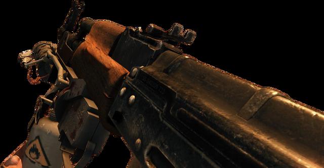 File:AK47 Reloading Flamethrower BO.png