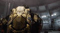 Bullet Brass Exoskeleton view 1 AW.png