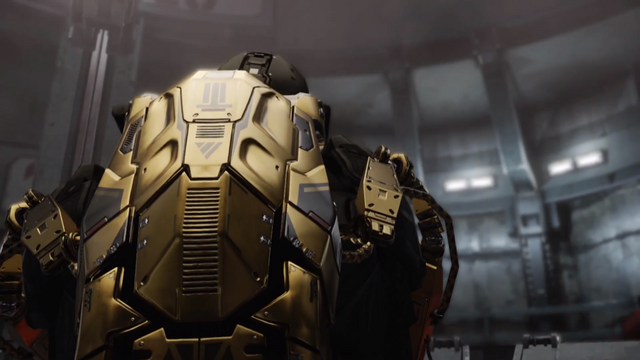 File:Bullet Brass Exoskeleton view 1 AW.png