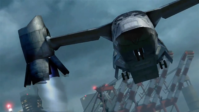 File:Call of Duty Black Ops II Release Trailer Picture 41.png
