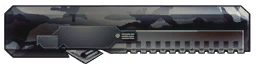 File:Camouflage Metal Calling Card BOII.png