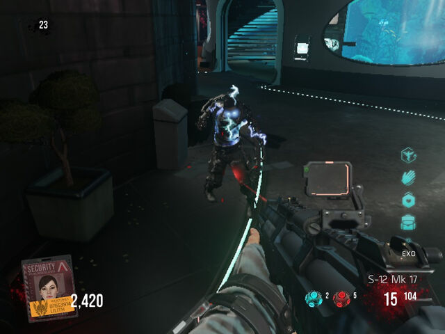 File:Exo Zombie Glitch 2 AW.jpg