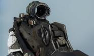 FFAR First Person Recon BO3