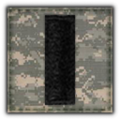 MW3 Rank 1st Sgt.png