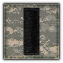 File:MW3 Rank 1st Sgt.png