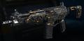 Peacekeeper MK2 Gunsmith Model Black Ops III Camouflage BO3.png
