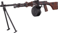 RPD Red Tiger MWR.png