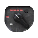 File:Select Fire Menu icon BOII.png