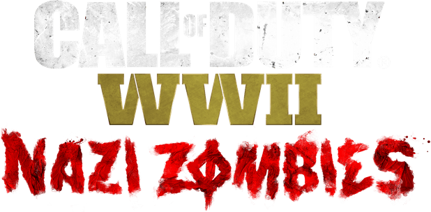 File:Sledgehammer Nazi Zombies.PNG