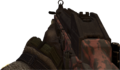 UMP45 Red Tiger MW2.png