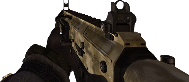 File:ACR Desert MW2.png