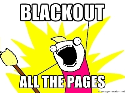 File:Blackout ALL the pages.jpg