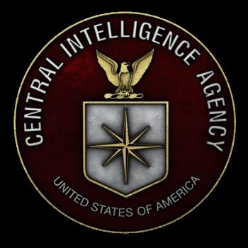 File:Emblem-CIA.png