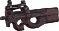 P90 Dragon Skin MWR.png