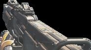RPR Evo Suppressor IW