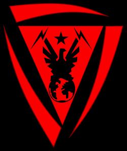 File:UnitedEarthDirectorate SC1 Logo1.png