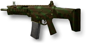 File:ACR Camo.png