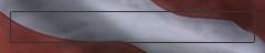 File:Austria flag title MW2.png