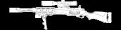 EBR-800 HUD Icon IW