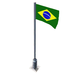 File:Flag 27 Brazil menu icon CoDH.png