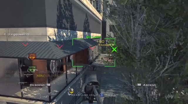 File:Recon Drone HUD MW3.png