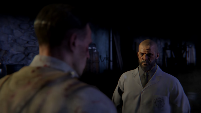 File:Richtofen and Maxis BO3.png