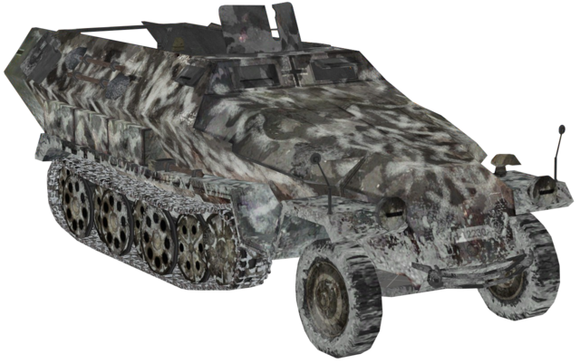 File:Sd. Kfz. 251 winterised cut WaW.png