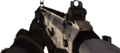ACR Arctic MW2.png