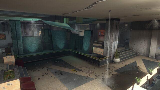 File:Aftermath Hall BOII.jpg