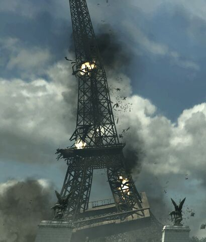 File:Eiffel Tower Collapse.jpeg