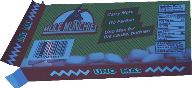 File:Mule Munchies Box Bottom IW.png