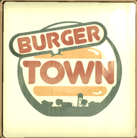 File:Personal Pineneedle43 Burgertowncropped.png